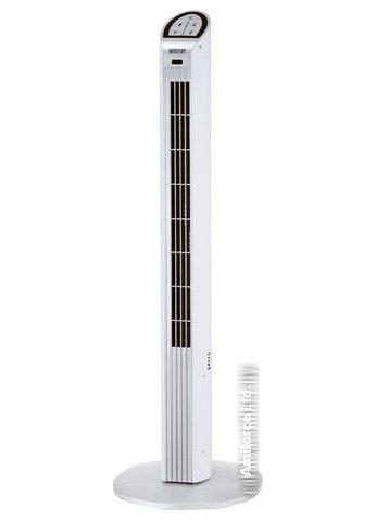 Вентилятор Mystery MSF-2407
