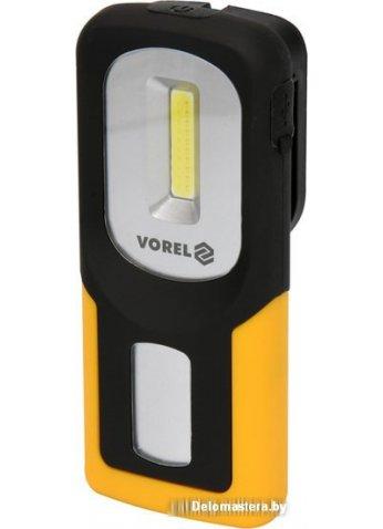 Фонарь Vorel 82723