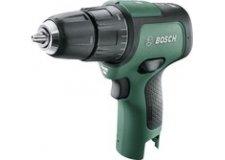 Дрель-шуруповерт Bosch EasyImpact 12 06039B6102 (без АКБ)