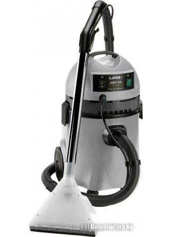 Пылесос Lavor GBP 20 Pro