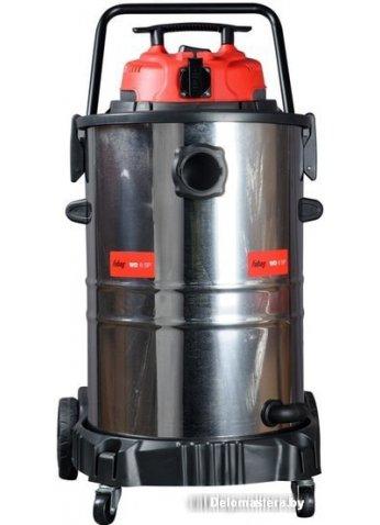 Пылесос Fubag WD 6SP