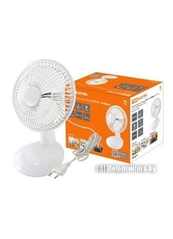 Вентилятор TDM Electric SQ2701-0002
