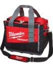 Сумка для инструментов Milwaukee Packout 4932471066