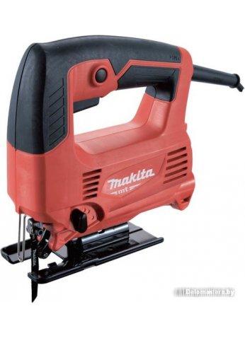 Электролобзик Makita MT M4301