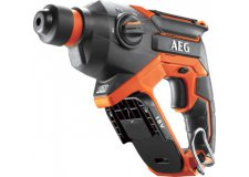 Перфоратор AEG Powertools BBH 18C-0 4935464984 (без АКБ)