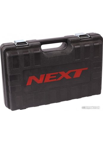 Перфоратор Nexttool PF-800/26