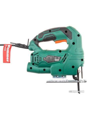 Электролобзик Hammer LZK710L Flex