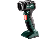 Фонарь Metabo PowerMaxx ULA 12 LED