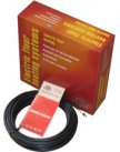 Нагревательный кабель Priotherm HZK2-CT-03 30 м 600 Вт