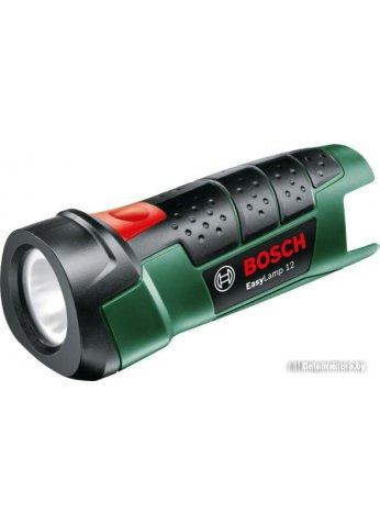 Фонарь Bosch EasyLamp 12 (без аккумулятора и ЗУ)