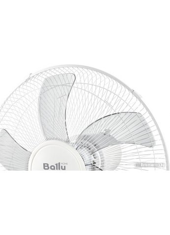 Вентилятор Ballu BFF-801