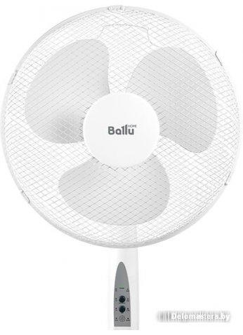 Вентилятор Ballu BFF-810R