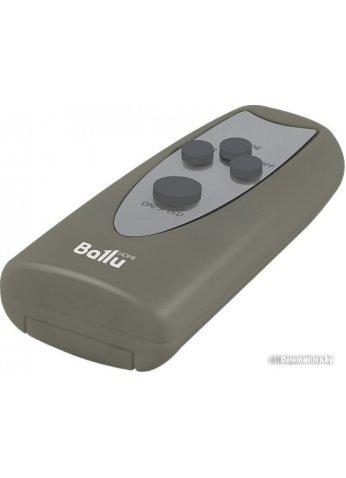 Вентилятор Ballu BFF-880R