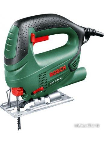 Электролобзик Bosch PST 700 E (06033A0020) ВЕНГРИЯ