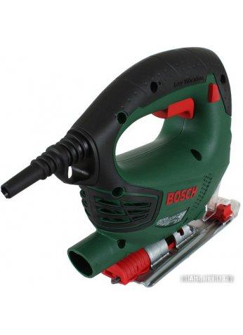 Электролобзик Bosch PST 800 PEL (06033A0120)