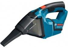 Пылесос Bosch GAS 12V Professional 06019E3000 (SOLO без АКБ и ЗУ)