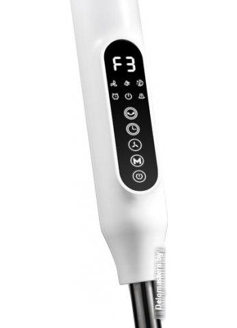 Вентилятор Electrolux EFF-1020i