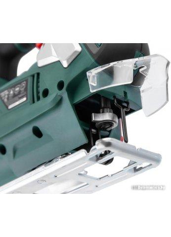 Электролобзик Hammer LZK790L Flex