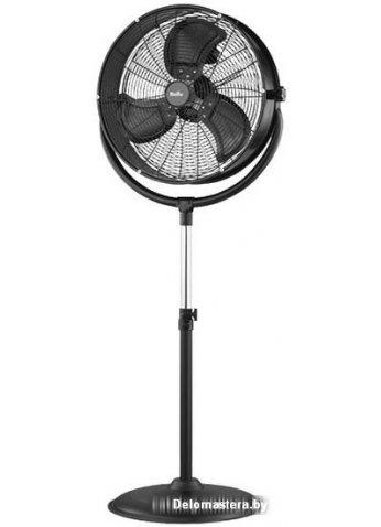 Вентилятор Ballu BIF-10S