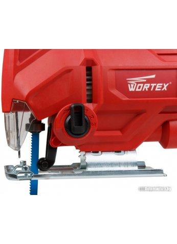 Электролобзик Wortex JS 7008 LE