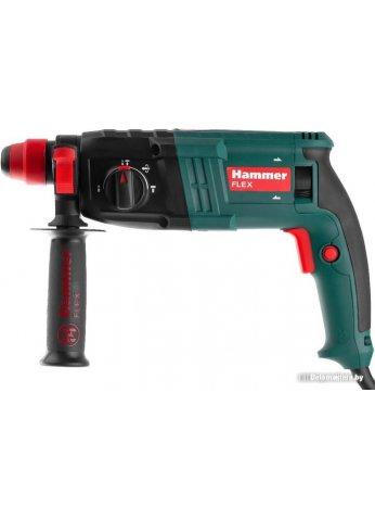 Перфоратор Hammer PRT650D