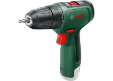 Дрель-шуруповерт Bosch EasyDrill 1200 06039D3005 (без АКБ)