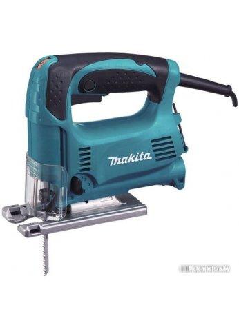 Электролобзик Makita 4329X6