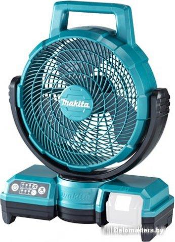 Вентилятор Makita DCF203Z