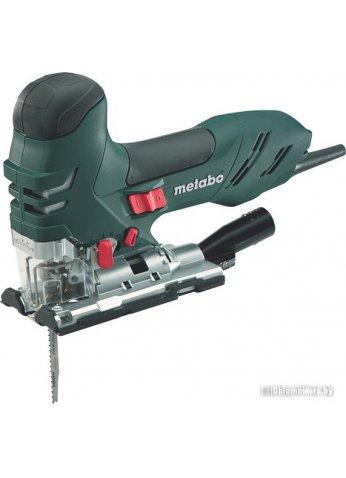 Электролобзик Metabo STE 140 Plus (6.01403.50)