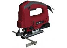 Электролобзик Oasis LE-100 Pro