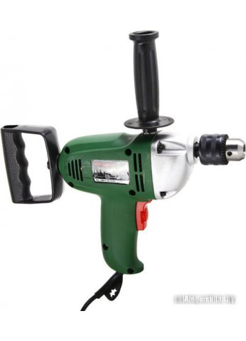 Строительный миксер Hammer UDD600M