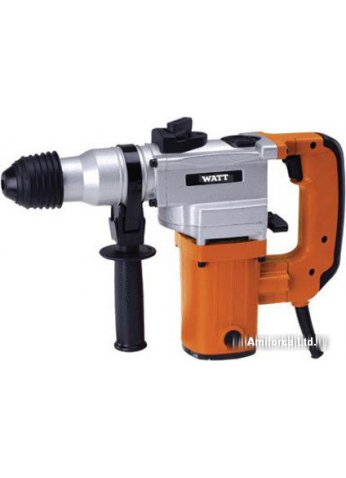 Перфоратор WATT WBH-850