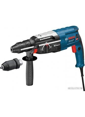 Перфоратор Bosch GBH 2-28 DFV Set Professional