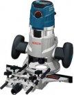 Вертикальный фрезер Bosch GMF 1600 CE Professional (0601624002)