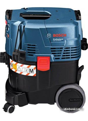Пылесос Bosch GAS 35 M AFC (06019C3100)
