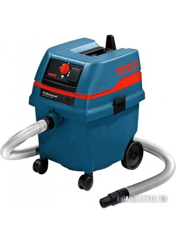 Пылесос Bosch GAS 25 L SFC (0601979103) (Германия) - В НАЛИЧИИ! -