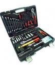 Универсальный набор инструментов Partner PA4099 99 предметов