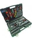 Универсальный набор инструментов Partner PA40172 172 предмета