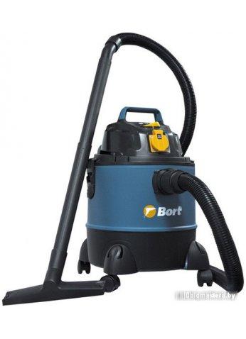 Пылесос Bort BSS-1220-Pro (98291797)
