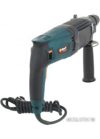 Перфоратор Bort BHD-900