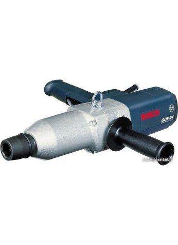 Ударный гайковерт Bosch GDS 24 (0601434108) (Г Е Р М А Н И Я)