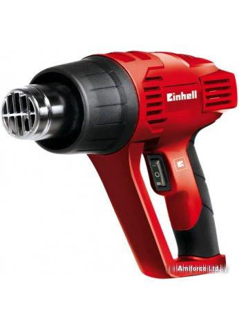 Промышленный фен Einhell TH-HA 2000/1