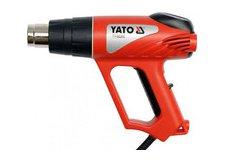 Промышленный фен Yato YT82288