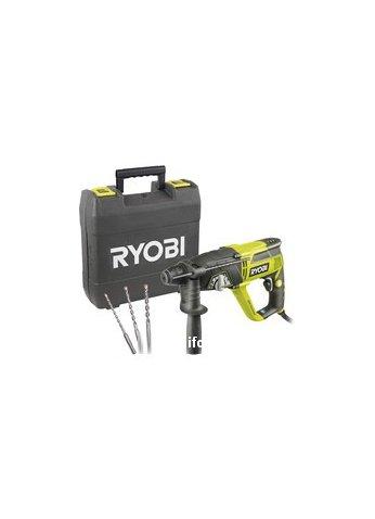 Перфоратор Ryobi ERH680RS-C1