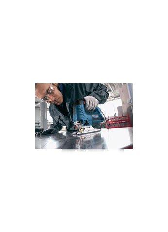 Электролобзик Bosch GST 1400 BCE Professional (0601515101) ВЕНГРИЯ