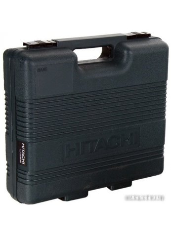 Электролобзик Hitachi CJ110MVA