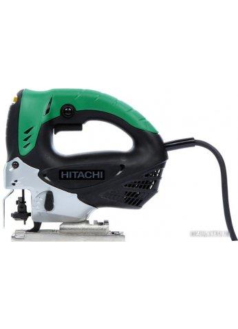 Электролобзик Hitachi CJ90VST