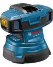Лазерный нивелир Bosch GSL 2 Professional (0601064000)