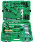 Универсальный набор инструментов Toptul GCAI150R 150 предметов