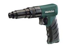 Пневматический гайковерт Metabo DS 14 (60411700)